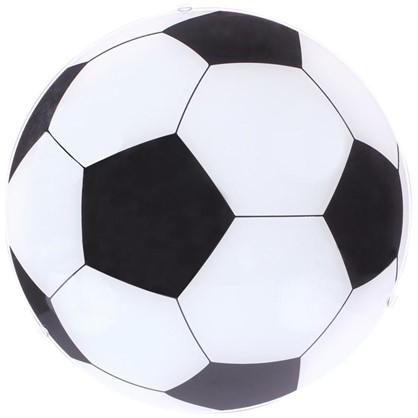 Светильник потолочный светодиодный Футбол 300 18 Вт IP20 5000К цена