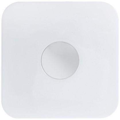 Светильник светодиодный 24 Вт 35.5 см пульт цена