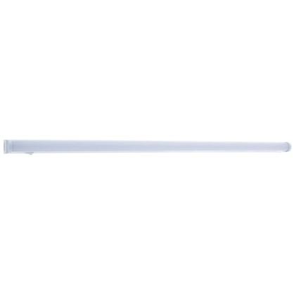 Лампа дневного света светодиодная 8 Вт 700 Лм 4000 К IP20 цена
