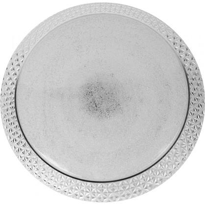 Светильник светодиодный диммируемый с пультом Ice 60 Вт диаметр 53 см цена