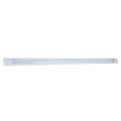 Лампа дневного света светодиодная ДПО 3017 32 Вт 2900 Лм свет холодный белый цена