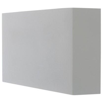 Светильник светодиодный фасадный Techno 1705 10 Вт цена