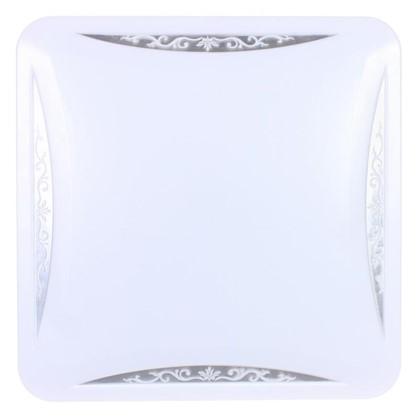 Светильник светодиодный Krona 2055/DL 48 Вт цена