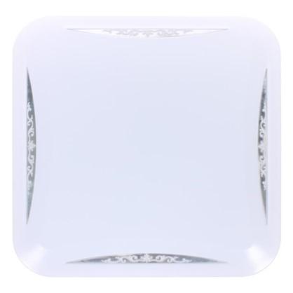Светильник светодиодный Krona 2055/СL 28 Вт цена