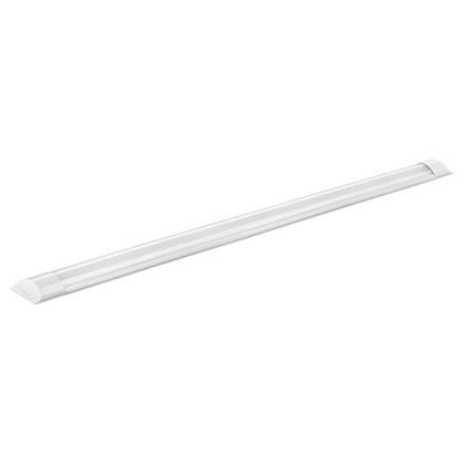Светильник светодиодный LLFS 36 Вт 2240 Лм 4000 К IP20 цена