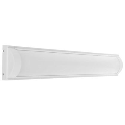 Лампа дневного света светодиодная TDM Electric ДПО 3017 36 Вт 4000 К IP20 цена