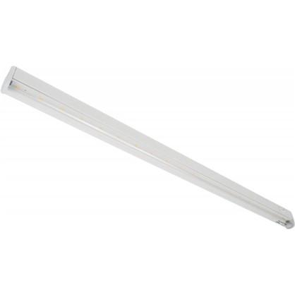 Светильник светодиодный Uniel для растений 10 Вт 57 см цена