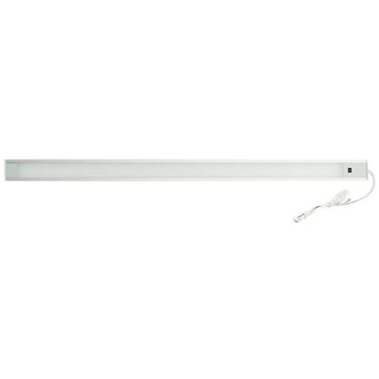 Светильник светодиодный Uniel ULI-F40 9 Вт 4200 К цена