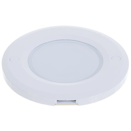 Светильник светодиодный Uniel ULM-F40-6W/DIM цена