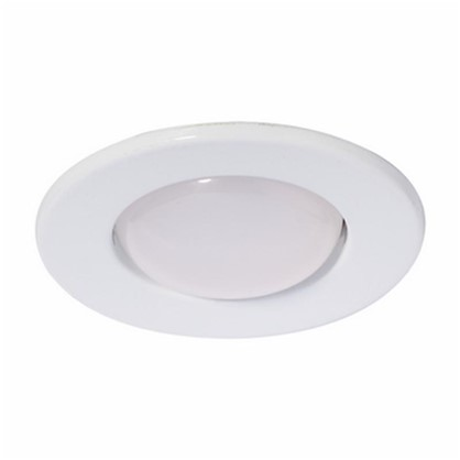 Встраиваемый светильник R39 E14x40 Вт цвет белый цена