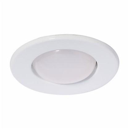 Встраиваемый светильник R50 E14x40 Вт цвет белый цена
