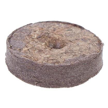 Таблетка торфяная d36 мм 10 шт. цена