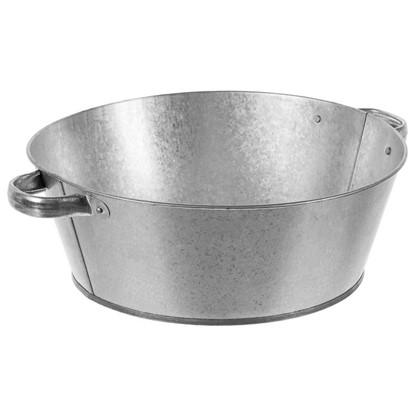 Тазик для бани 9 л