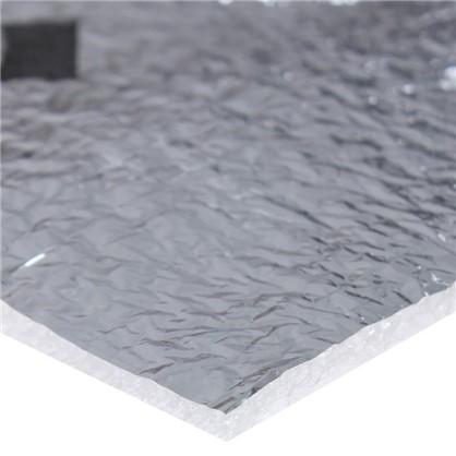 Теплоизоляция НПЭ 3x500x1000 мм