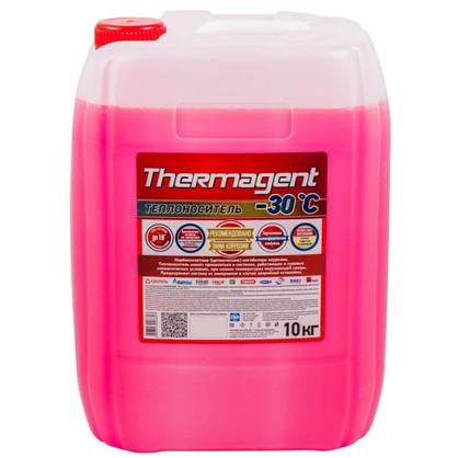 Теплоноситель Thermagent 10 кг цена