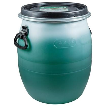 Теплоноситель Thermagent -30 45 кг цена