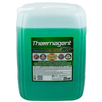 Теплоноситель Thermagent Eko 20 кг