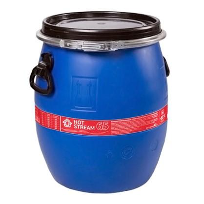 Теплоностиель Hot Stream 47 кг цена