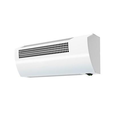 Тепловая завеса AC Electric ACE-CS3 3000 Вт в