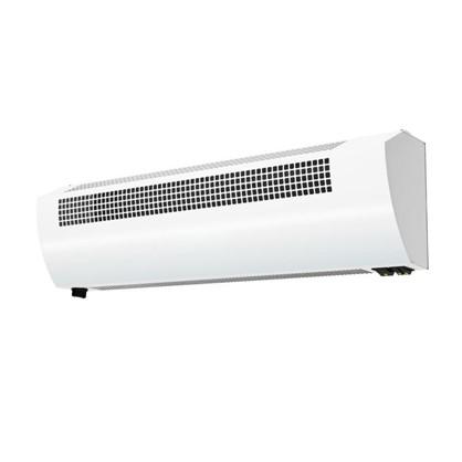 Тепловая завеса AC Electric ACE-CS5 5000 Вт цена