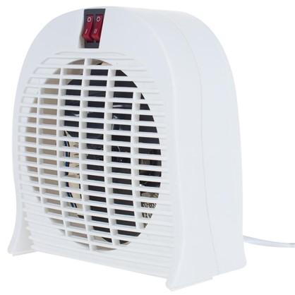 Тепловентилятор 2000 Вт цена