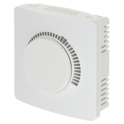 Терморегулятор аналоговый накладной Men APT-16
