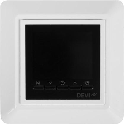 Терморегулятор Devireg Classic