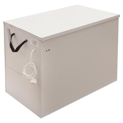 Термошкаф электрический Погребок-2 с принудительной вентиляцией цена