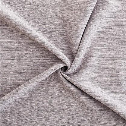 Ткань 280 см катон/софт двухсторонний цвет серый цена