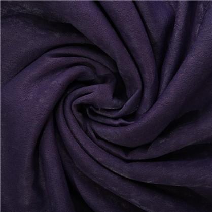 Ткань 280 см соф тцвет сиреневый