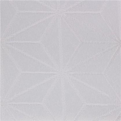 Ткань Ажур жаккард 300 см цвет белый