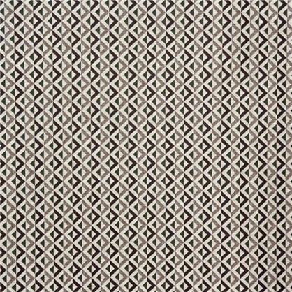 Ткань Квест гобелен 150 см цена