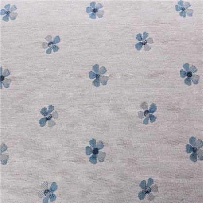 Ткань Олав гобелен 150 см цена