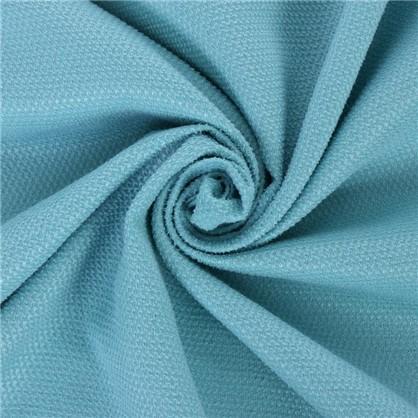 Ткань велюр 285 см цвет голубой цена