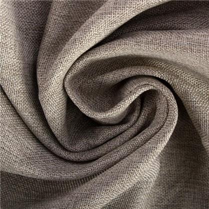 Ткань Остин 280 см цвет серый цена