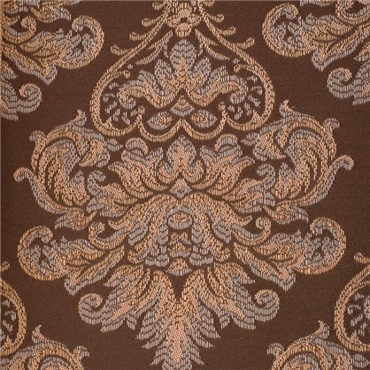 Ткань Шато линь шоко 290 см