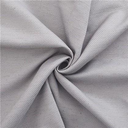 Ткань Вега 280 см цвет серый