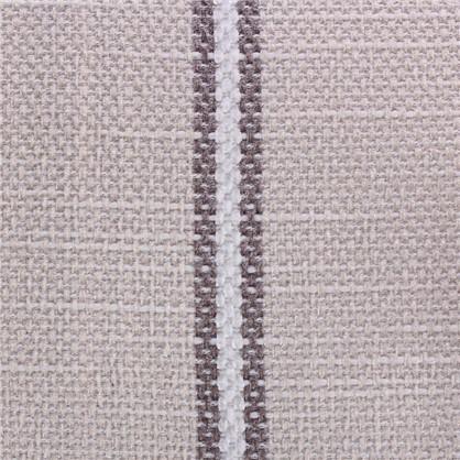 ткань Велюровая полоска ширина 280 см цена