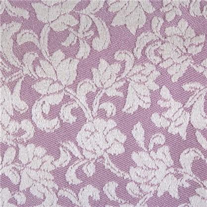 Ткань жаккард Ларэль 280 см цвет розовый цена