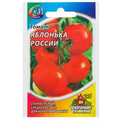 Томат Яблонька России 0.1 г