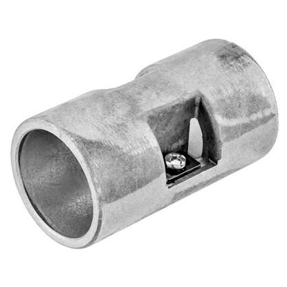 Торцеватель 32/40 мм цена