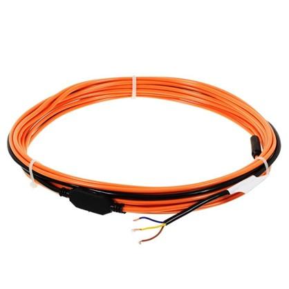 Теплый пол кабельный 3м 450 Вт