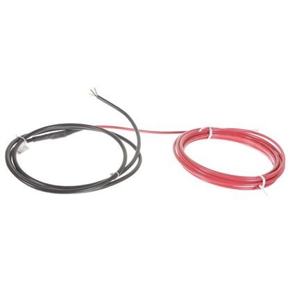 Теплый пол кабельный Devi 140 Вт 7.1 м