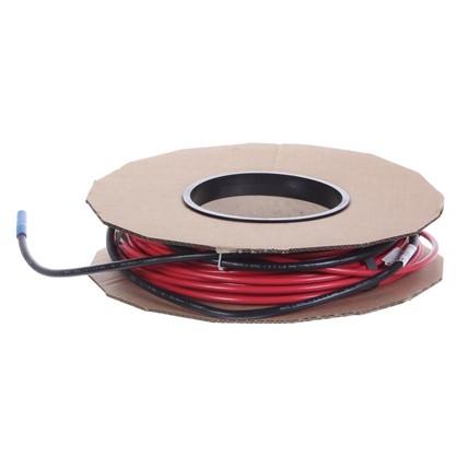 Теплый пол кабельный Devi 700 Вт 36 м