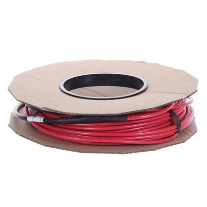 Теплый пол кабельный Devi 970 Вт 50 м цена
