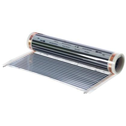 Теплый пол пленочный Caleo Grid 150 Вт 3 м2