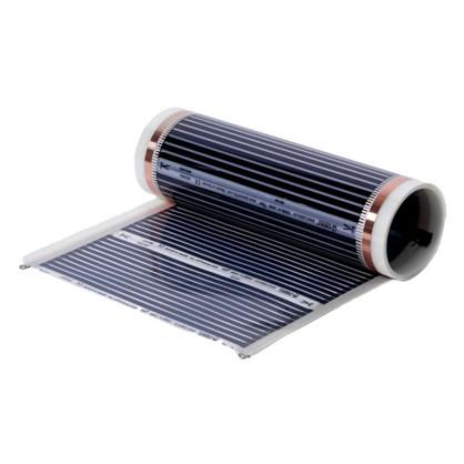 Теплый пол пленочный Caleo Grid 150 Вт 5 м2