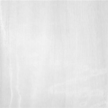 Тюль 1 п/м 300 см органза цвет белый цена
