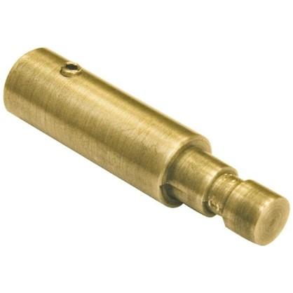 Удлинитель к держателю 4 см цвет золото антик цена