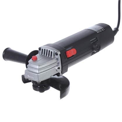 УШМ 115 мм 400 Вт цена